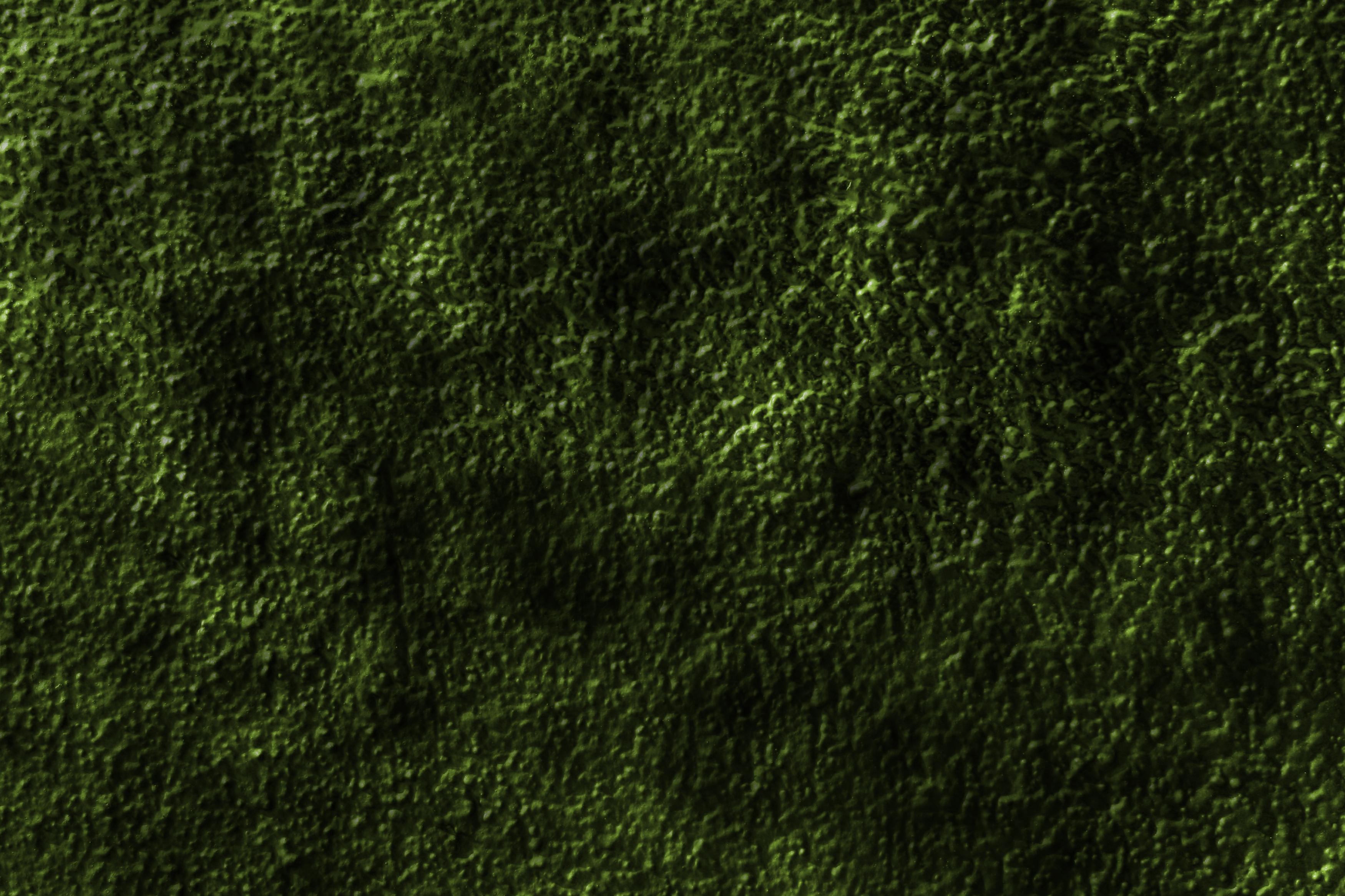 Textures For Alien –...