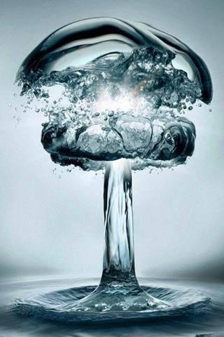 Water Match - IMG_0042.jpg