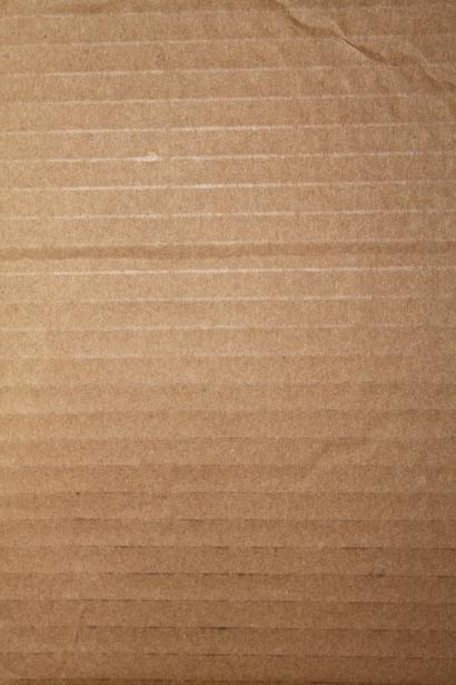 cardboard_5