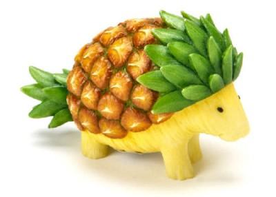 f5d0a_fruit-animal