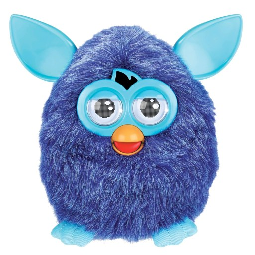 Furby-Navy-Blue-front