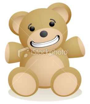 stock-illustration-10051581-teddy-bear-cartoon