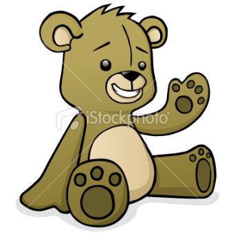 stock-illustration-9178266-teddy-bear-cartoon-character-waving