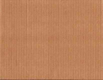 texturise_cardboard_texture_0003-2