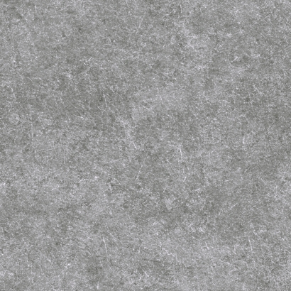 Tileable metal scratch rust texture (17)