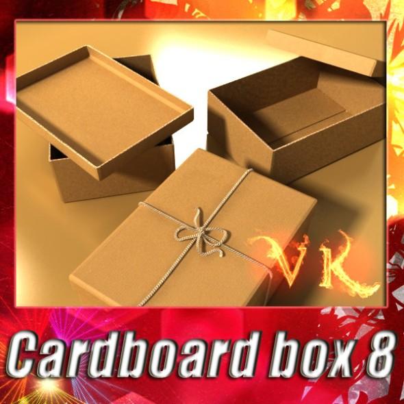 box 8 preview 0.jpg198dbcb0-1a64-4946-9cb0-b19e57b6340cLarge