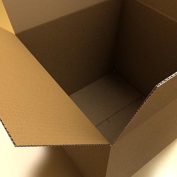 photoreal_cardboard_carton_high_res_3d_model_9727f576-ea0d-4f93-9a46-7293b58d2138